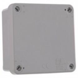 Caja Est.J3808 105x105x055lisa
