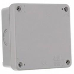 Caja Est.J3908 105x105x 55 s/c