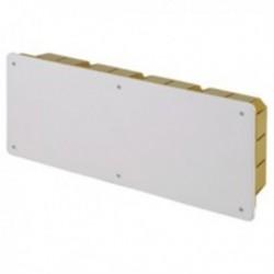 Caja Emb.J2175 290x147x070 int.c/t
