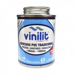CEMENTO PVC 240cc VINILIT