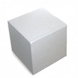 CUBO AISLAPOL     100x60x60 MM
