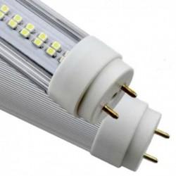 LED/TUBO 18/20W  220V  5400K