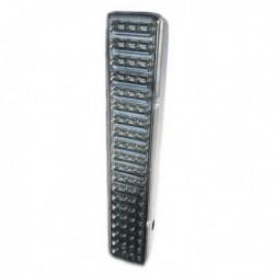 LAMPARA EMERGENCIA 26 LED MODELO MBS-1465