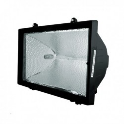 REFLECTOR HALOGENO  500 W