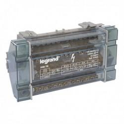 L004879 REPART.TETRAPOLAR 160A