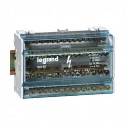 L004886 REPARTIDOR TETRAPOLAR