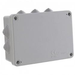 Caja Est.J27110 160x117x 70 c/c