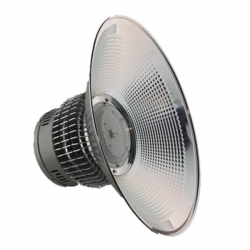 LUMINARIA INDUSTRIAL LED 150W 20 PULG.6500K