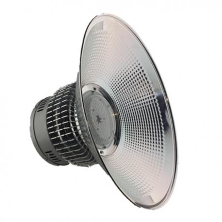 LUMINARIA INDUSTRIAL LED 150W 20 PULG.6500K