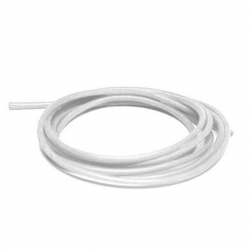 CABLE SILICONA 2.5MM BL.250 GR.