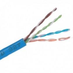 Cable UTP Categoria 5.E